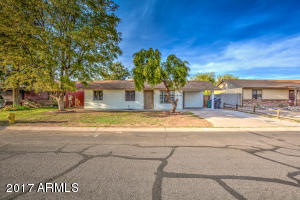 7910 E GOLF Avenue Mesa, AZ 85209 - MLS #: 5578450