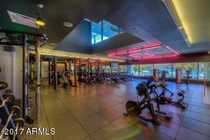 4422 N 75TH Street Unit 2003 Scottsdale, AZ 85251 - MLS #: 5578170