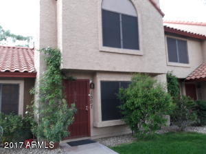 1088 sq. ft 2 bedrooms 2 bathrooms  House , Scottsdale