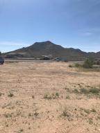 Property for sale at 0 W Hunt Highway, Queen Creek,  Arizona 85142