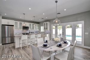 4250 N 35TH Street Phoenix, AZ 85018 - MLS #: 5541703