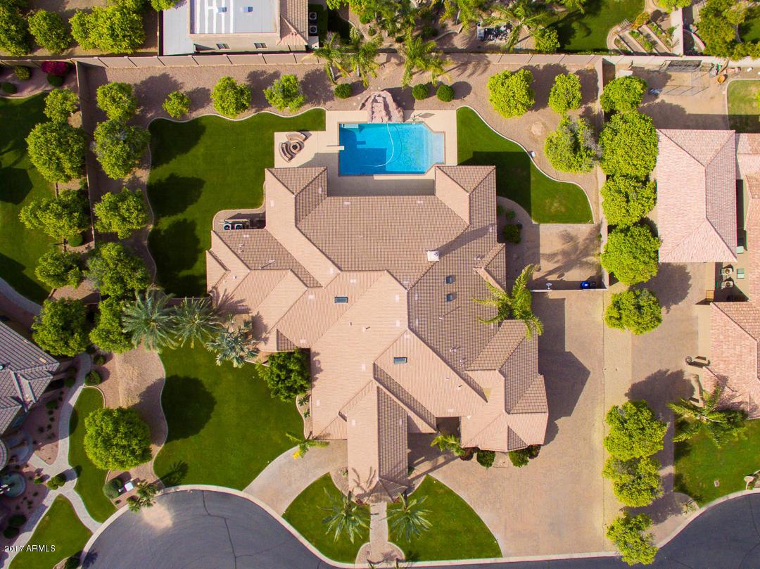 MLS 5578758 3928 E MINTON Circle, Mesa, AZ 85215 Mesa AZ Northeast Mesa