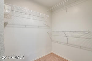 10030 W INDIAN SCHOOL Road Unit 109 Phoenix, AZ 85037 - MLS #: 5578901