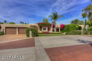 2512 E Luke Avenue Phoenix, AZ 85016