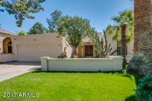 5205 N 31st Place Phoenix, AZ 85016