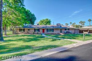 1001 W Royal Palm Road Phoenix, AZ 85021