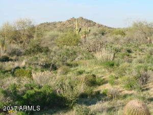37839 N BOULDER VIEW Drive Scottsdale, AZ 85262 - MLS #: 5579386