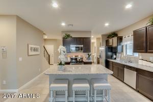 4085 W ALABAMA Lane Queen Creek, AZ 85142 - MLS #: 5546931