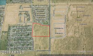 Property for sale at 2479 N Peart Road, Casa Grande,  Arizona 85122
