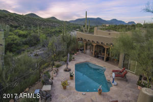 Property for sale at 39851 N 54th Street, Cave Creek,  Arizona 85331