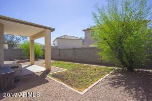 8917 W TORONTO Way Tolleson, AZ 85353 - MLS #: 5580388