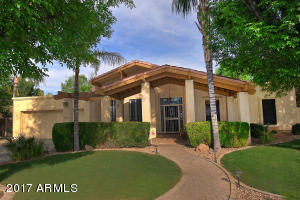 Photo of 7617 S WILLOW Drive, Tempe, AZ 85284