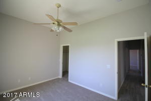 12547 W ACACIA Lane Casa Grande, AZ 85194 - MLS #: 5580962