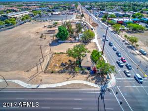 Property for sale at 20636 E Ocotillo Road, Queen Creek,  Arizona 85142