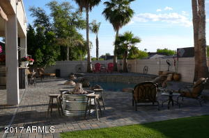 17428 N 70TH Lane Glendale, AZ 85308 - MLS #: 5581052