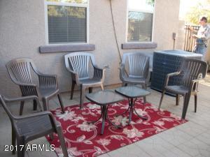 1265 S AARON Unit 352 Mesa, AZ 85209 - MLS #: 5581104