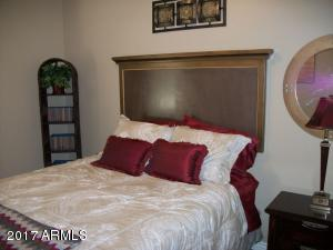 1950 N CENTER Street Unit 127 Mesa, AZ 85201 - MLS #: 5581110