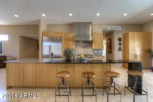 6712 E Onyx Avenue Paradise Valley, AZ 85253 - MLS #: 5581127