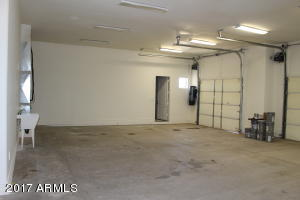29981 W Marsh Road Casa Grande, AZ 85193 - MLS #: 5581142