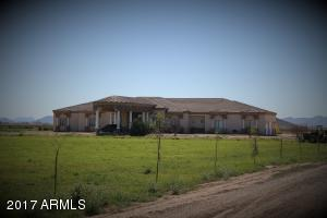 Property for sale at 29981 W Marsh Road, Casa Grande,  Arizona 85193