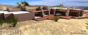 10801 (Unit 40) E Happy Valley Road Scottsdale, AZ 85255