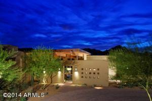 7580 N Mockingbird Lane Paradise Valley, AZ 85253