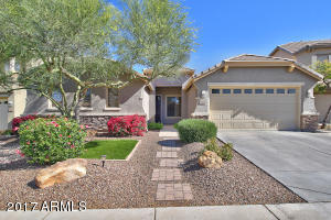Property for sale at 3408 W Warren Drive, Anthem,  AZ 85086