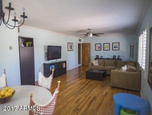 541 W Cambridge Avenue Phoenix, AZ 85003