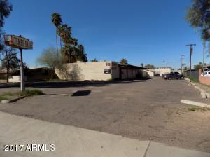 Property for sale at 412 W Broadway Road, Tempe,  Arizona 85282