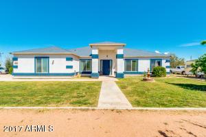 Property for sale at 11609 N Quail Run Road, Florence,  Arizona 85132