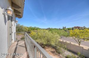 6001 N 21st Pl Phoenix AZ-large-023-24-M