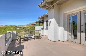 6001 N 21st Pl Phoenix AZ-large-029-30-G