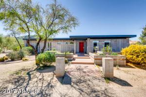 Property for sale at 4110 E Mountain View Road, Phoenix,  Arizona 85028