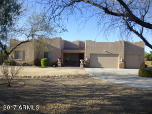 Property for sale at 39708 N 1st Street, Phoenix,  AZ 85086