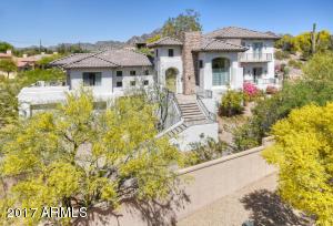 6001 N 21st Place Phoenix, AZ 85016