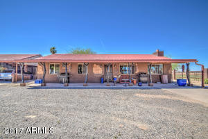 Property for sale at 5630 E Cornman Road, Coolidge,  Arizona 85128