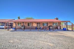 Property for sale at 5630 E Cornman Road, Coolidge,  Arizona 85128