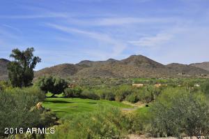 38 N Miramonte Dr & Rancho Manana Boulevard Cave Creek, AZ 85331