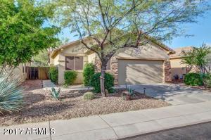 Property for sale at 1779 W Owens Way, Anthem,  AZ 85086