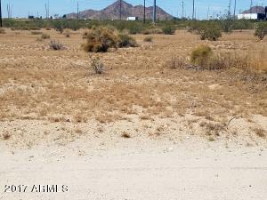 24 W Yuma Road Buckeye, AZ 85326