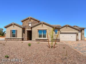18622 W Minnezona Avenue Goodyear, AZ 85395
