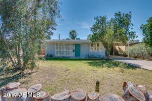 2821 E Osborn Road Phoenix, AZ 85016