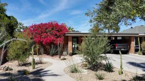 320 E Verde Lane Phoenix, AZ 85012