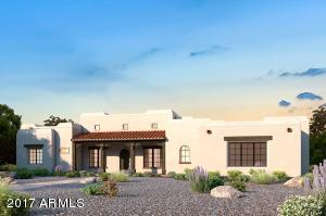 Property for sale at 2 E Mews Road, Queen Creek,  Arizona 85142