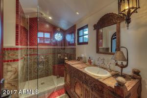 028_Ensuite Bath