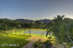 047_Tennis Courts