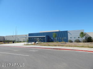 3761 S Power Road Mesa, AZ 85212