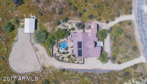 Property for sale at 6083 E Cielo Run, Cave Creek,  Arizona 85331
