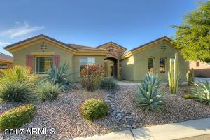 Property for sale at 41708 N Club Pointe Drive, Anthem,  AZ 85086