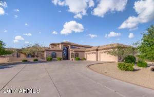 Property for sale at 11424 W Calle Con Queso, Casa Grande,  Arizona 85194